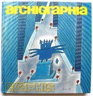 archigraphia