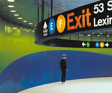 sinalização_metro_NY