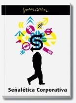señalética corporativa