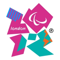 Jogos Olímpicos, um sistema completo de design