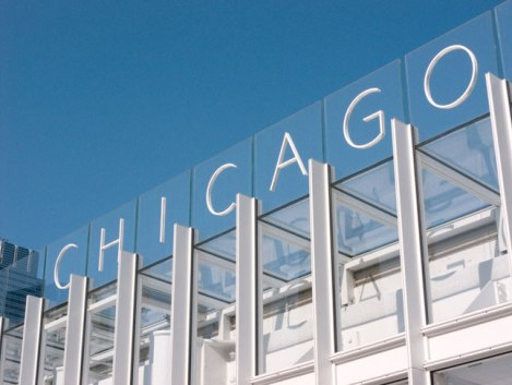 ai_chicago_sinalizar01
