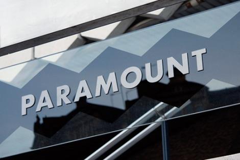 paramount_sinalizar02