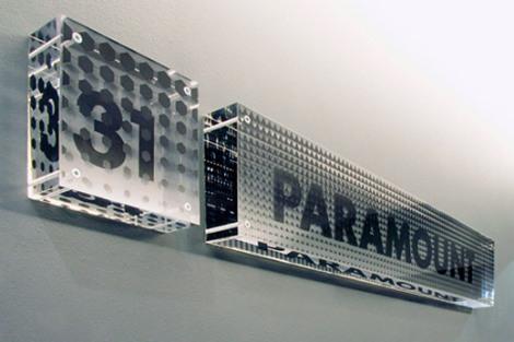 paramount_sinalizar01