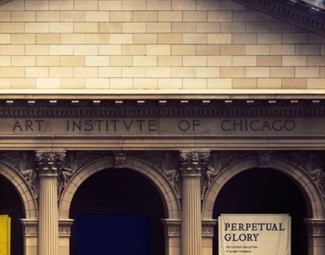 ai_chicago_sinalizar07