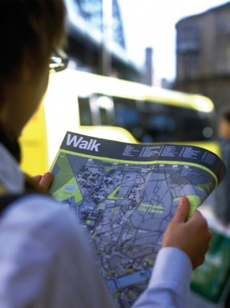 walkride_sinalizar02