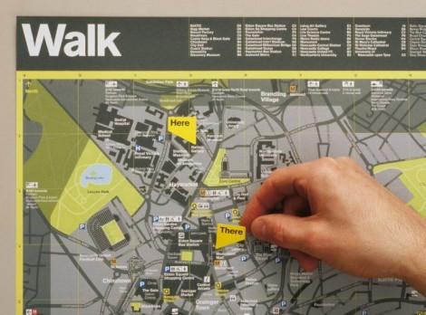 walkride_sinalizar01
