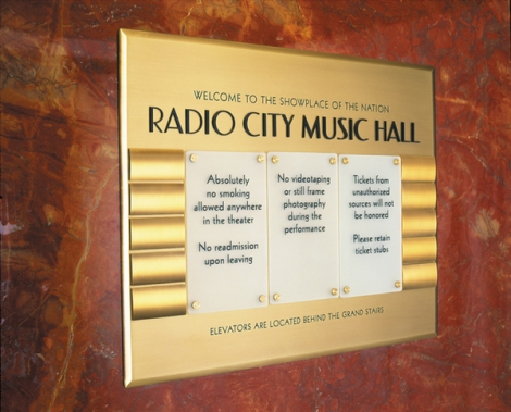 hard_city_music_hall_02