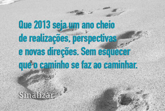 quote_05