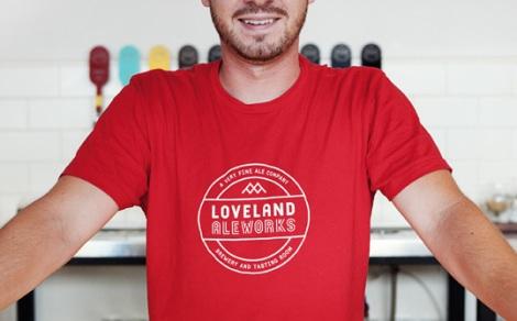 loveland_sinalizar09