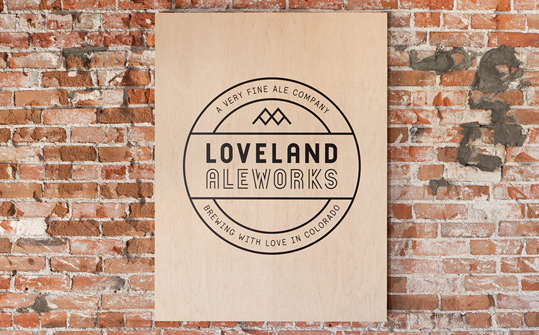loveland_sinalizar11