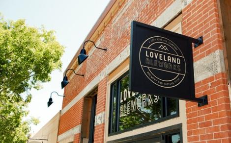 loveland_sinalizar25