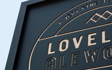 loveland_sinalizar26