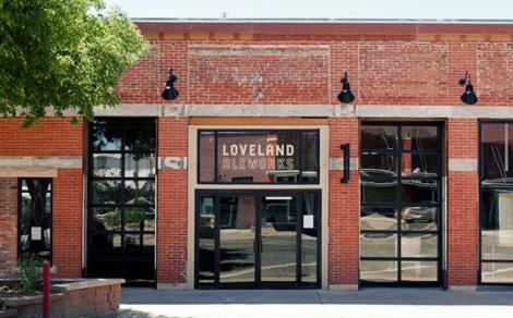 loveland_sinalizar01