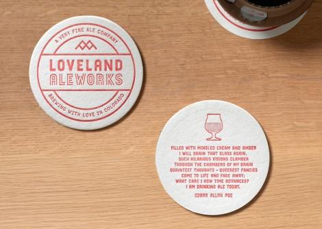 loveland_sinalizar20