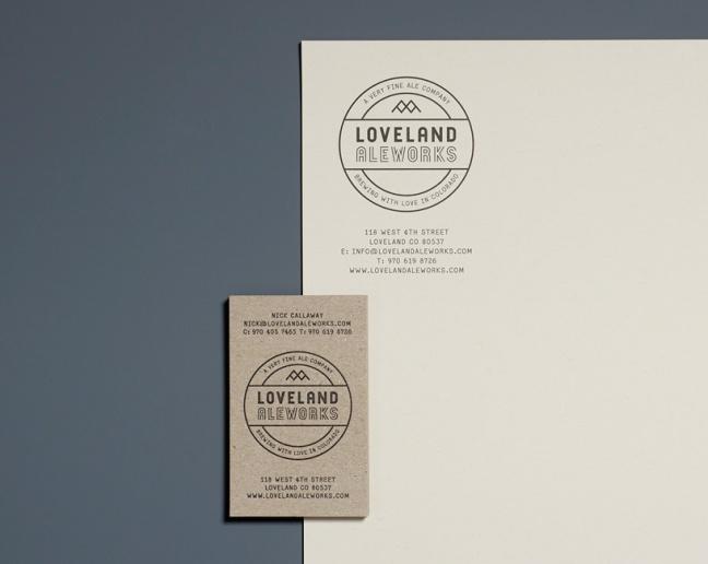 loveland_sinalizar18
