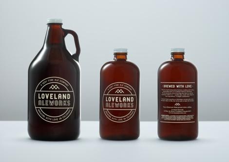 loveland_sinalizar22