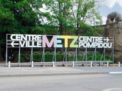 Metz_City_Signage_01