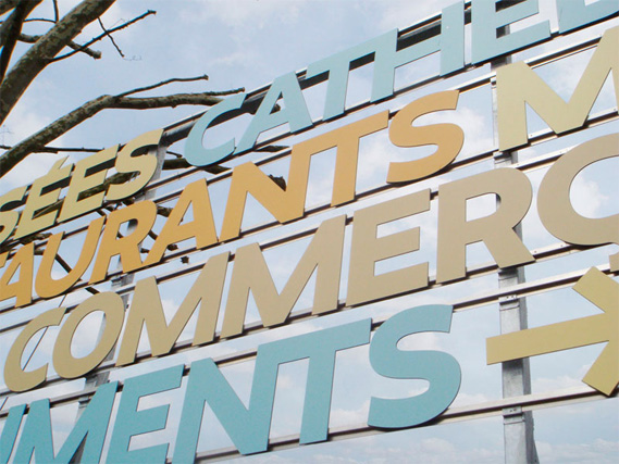 Metz_City_Signage_03