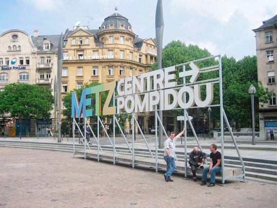 Metz_City_Signage_04