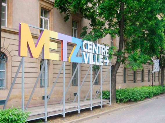 Metz_City_Signage_05