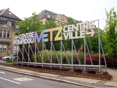 Metz_City_Signage_06