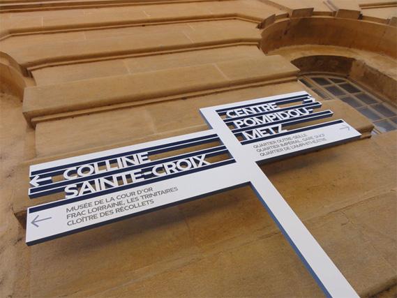 Metz_City_Signage_14
