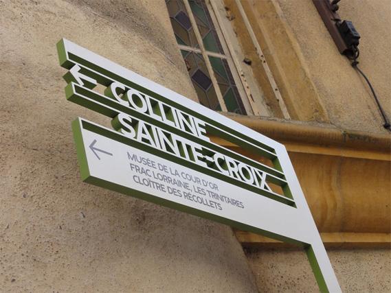 Metz_City_Signage_16