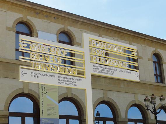 Metz_City_Signage_17