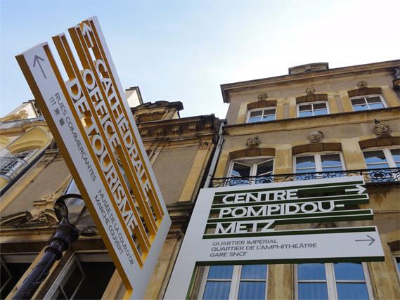 Metz_City_Signage_18