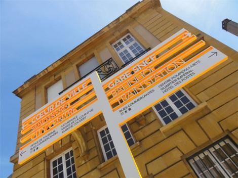 Metz_City_Signage_19