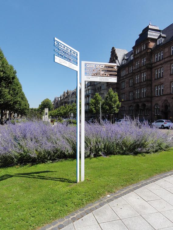 Metz_City_Signage_20