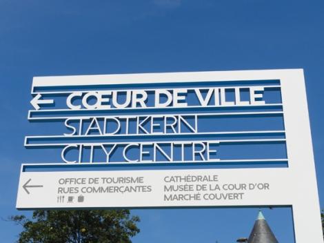 Metz_City_Signage_24