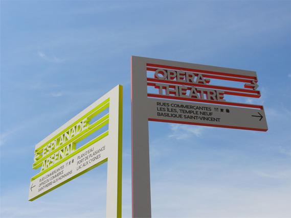Metz_City_Signage_25