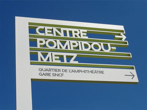 Metz_City_Signage_26