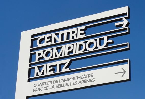 Metz_City_Signage_27