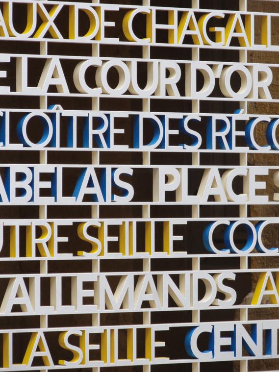 Metz_City_Signage_31