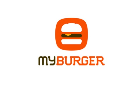 my_burger_sinalizar15