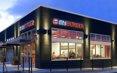 my_burger_sinalizar01