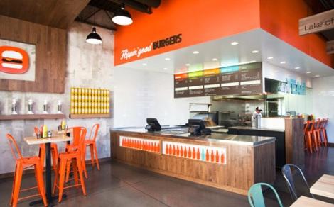 my_burger_sinalizar03