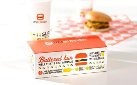 my_burger_sinalizar10