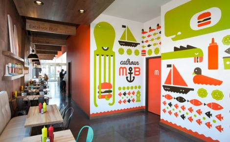my_burger_sinalizar06