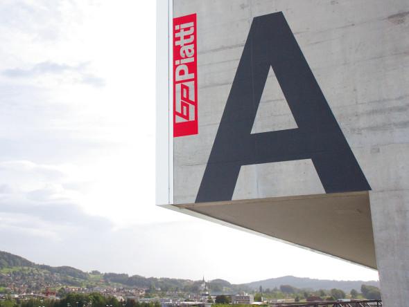 AFG_arena_sinalizar02