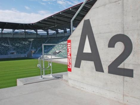 AFG_arena_sinalizar03