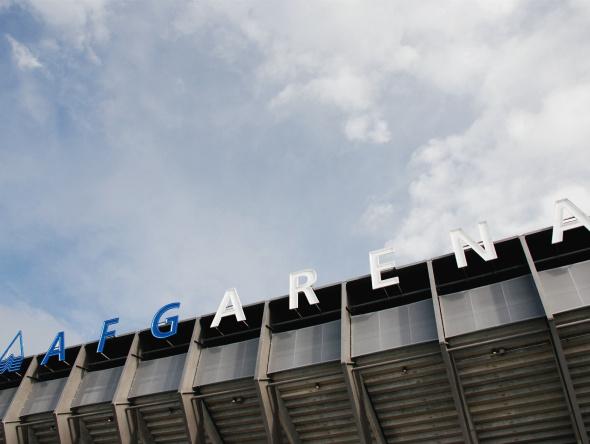 AFG_arena_sinalizar01