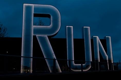 RUN_06