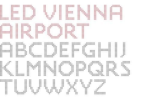 vienna_airport_sinalizar33