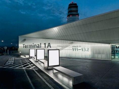 vienna_airport_sinalizar02