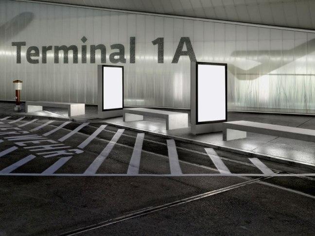 vienna_airport_sinalizar03