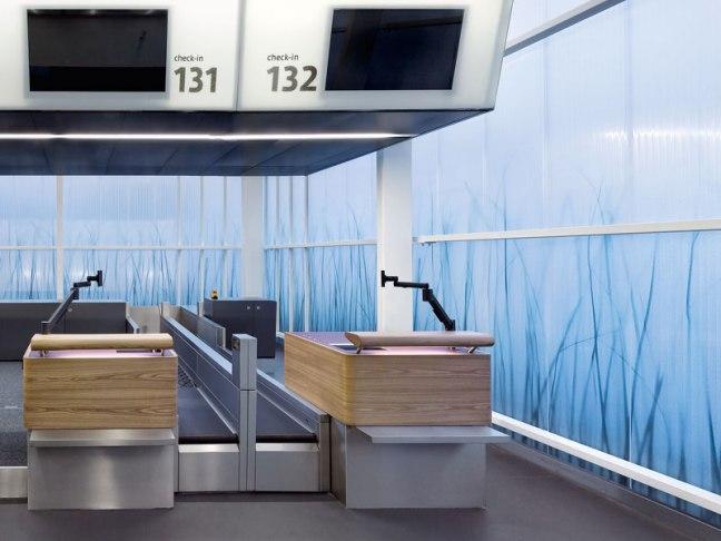 vienna_airport_sinalizar04