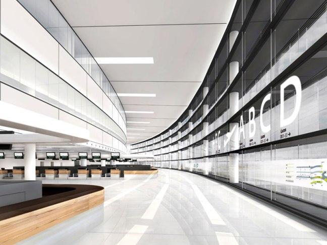 vienna_airport_sinalizar07